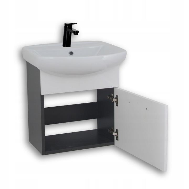 Zestaw-biel-grafit-szafka-z-umywalka-uchwyt-black-Informacje-dodatkowe-z-umywalka.jpg