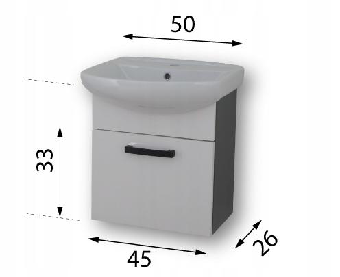 Szafka-lazienkowa-wiszaca-z-umywalka-black-Wykonczenie-polysk.jpg